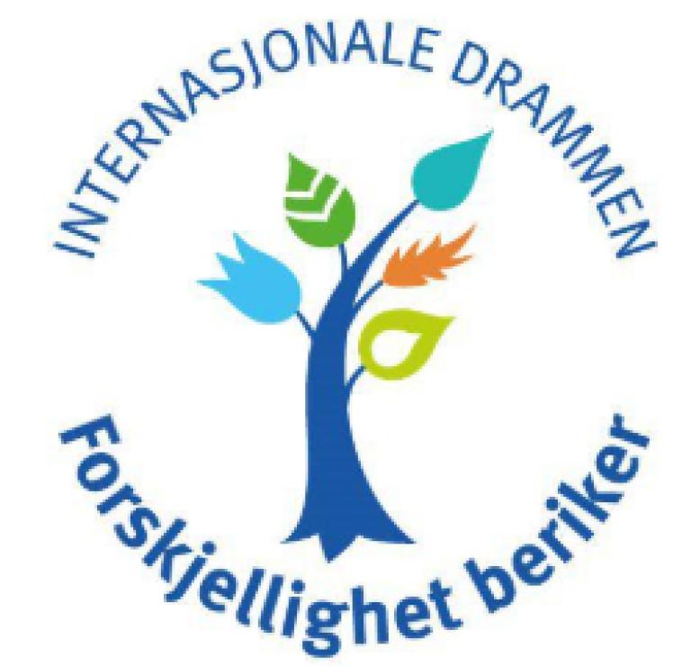 logo internasjonale drammen.png