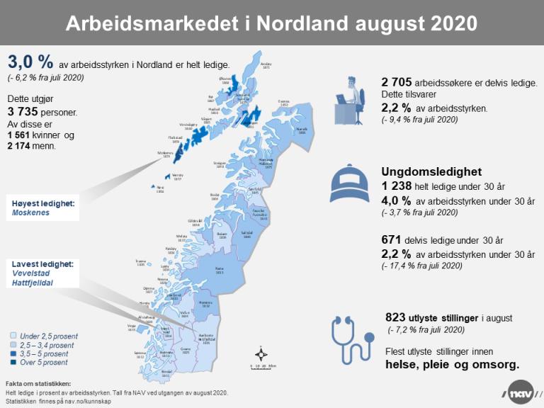 2. Infografikk 2020-8 Arbeidsmarkedet i Nordland (png).png