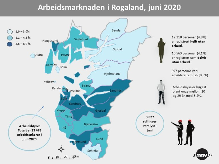 Arbeidsmarked juni 2020 kart.jpg