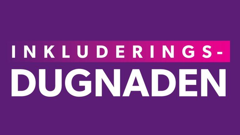logo_inkluderingsdugnad