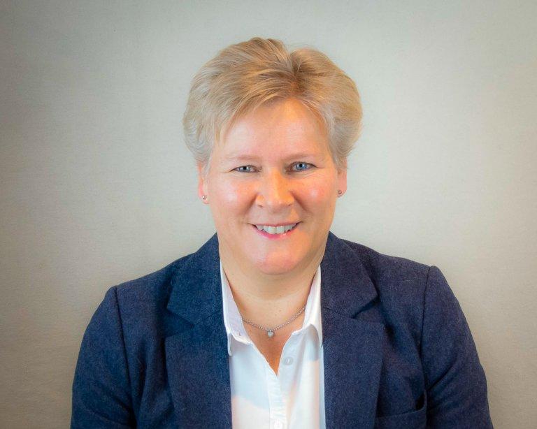 – Resultatene fra undersøkelsen bekrefter inntrykket vi har av situasjonen på arbeidsmarkedet, sier avdelingsdirektør i NAV Øst-Viken, Lise Westly.