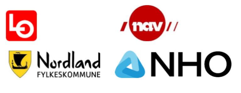 Samarbeidspartnere i Nordland.PNG