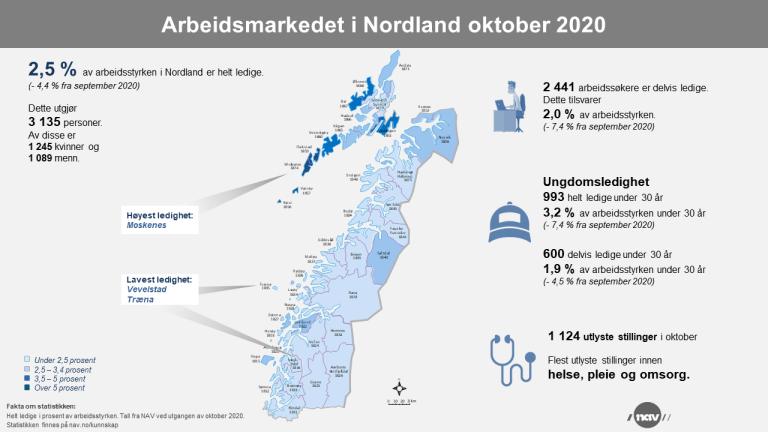 2. Infografikk 2020-10 Arbeidsmarkedet i Nordland (png).png